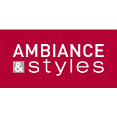 Ambiance styles catalogues et promotions chez ambiance - Ambiance et style cuisine ...