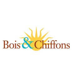 Bois & Chiffons