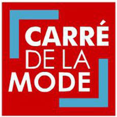 Carré de la Mode