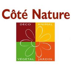 c 244 t 233 nature promos et catalogues en cours chez c 244 t 233 nature
