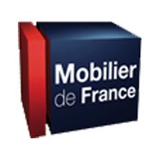 Mobilier de france catalogue du magasin mobilier de france - Mobilier de france prix ...