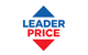 Promo Leader Price Marseille