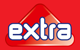 Promo Extra Limoges