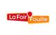 Logo La Foirfouille