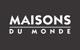 Promo Maisons du Monde Betton