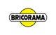 Promo Bricorama Soissons