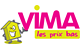 Logo Vima