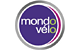 Logo Mondovelo