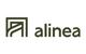 Catalogue Alinéa