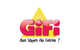Promo Gifi Paris