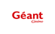 Promo Géant Casino Monts