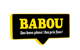 Promo Babou Paris