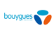 Catalogue Bouygues Telecom