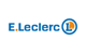 Promo E.Leclerc Le Raincy