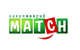 Supermarches-Match