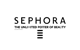 Catalogue Sephora