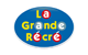 Promos et catalogue La Grande Recre