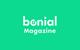 Bonial