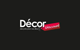 Promo Décor Discount Toulouse