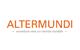 Logo Altermundi