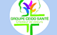 Logo Groupe CEIDO Sant