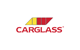 Logo Carglass
