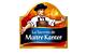 Logo La Taverne de Maitre Kanter