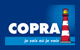 Promo Copra Le Raincy
