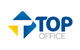 Promo Top Office Metz