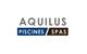 Aquilus-Piscines