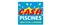Cash-Piscines