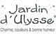 Catalogue Jardin d'Ulysse