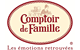 Promo Comptoir de Famille Paris