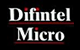 Logo Difintel