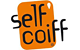Logo Self'Coiff