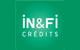 Logo In & Fi