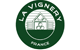Promo La Vignery Lille