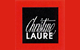 Catalogue Christine Laure