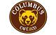 Logo Columbus Café