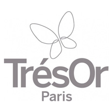boutique tresor bijoux paris