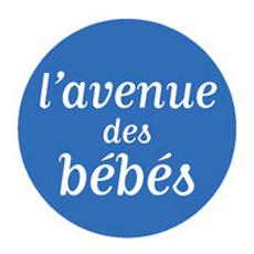 Avenue des bébés