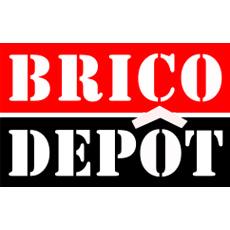 alarme maison brico depot alarme maison professionnel alarme eden amazon devis renovation. Black Bedroom Furniture Sets. Home Design Ideas