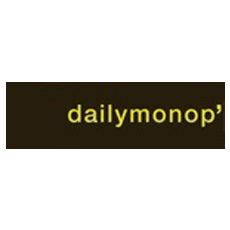 Daily Monop'