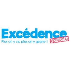 Excédence