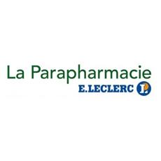 La Parapharmacie E.Leclerc