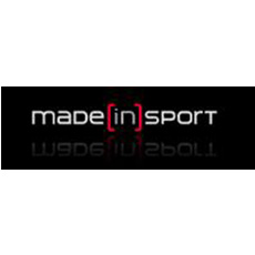 Made in Sport