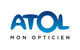 Catalogue Atol Les Opticiens