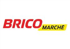 Catalogue Bricomarché