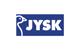 Catalogue Jysk