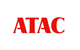Catalogue Atac